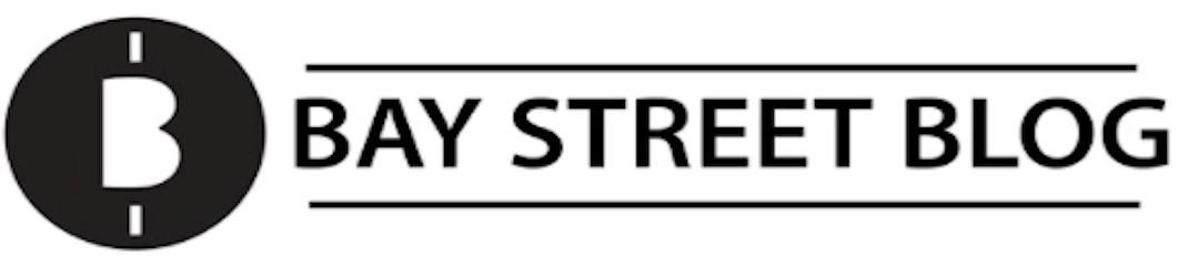 Bay Street Blog